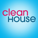 Clean House: Hirsch Family