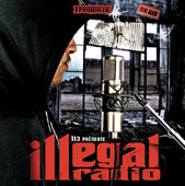Illégal radio : album 113