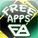 Apps Gratis - Free Apps
