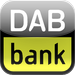 DAB bank mobile