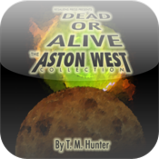 The Aston West Chronicles