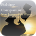 NJ Saltwater Fishing Companion