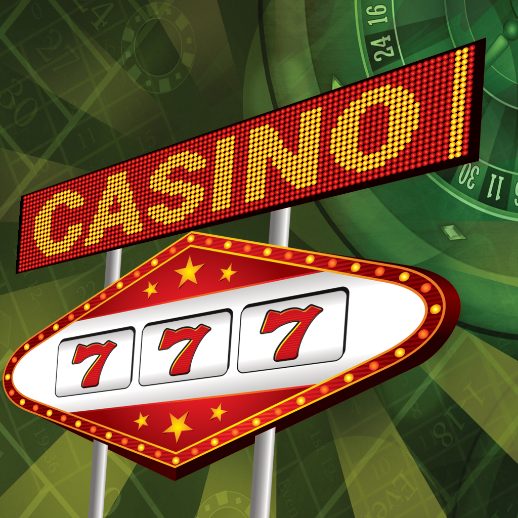 Ace Vegas Slots - Fun Multi Line Slot Machines & The Best Las Vegas Style With Free Bonus Casino Games