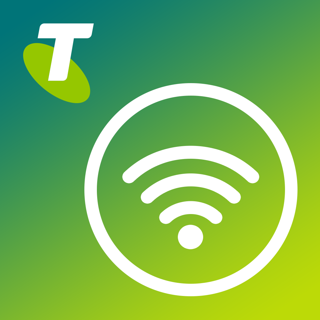 telstra corporation limited Telstra corporation limited is a public company that is ranked number 9 out of the top 2000 companies in australia the company generates the majority of its income from the telecommunications services in australia industry.