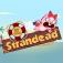 Strandead