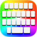 Really Pimp My Keyboard - Customize Your Keyboard for iOS 8