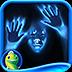 Im Reich der Geister: Haunted Past HD - Spiel ein Wimmelbild